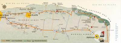mapa_como[1]
